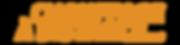 Logo_chauffage_à_distance_OK_FR.PNG