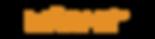 Logo_chauffage_à_distance_OK_DE_Pro.png