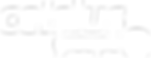 CE_Logo blanc fond transparent.png