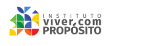 logotipo_site.png