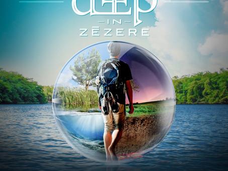 DEEP: Transformação pessoal e autoconhecimento