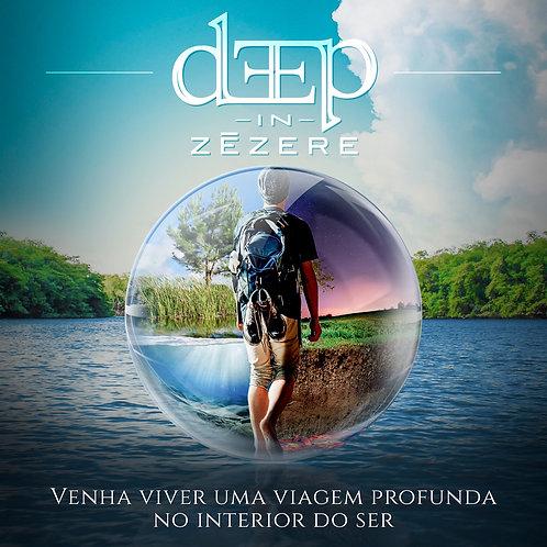 Deep - Transformational Healing