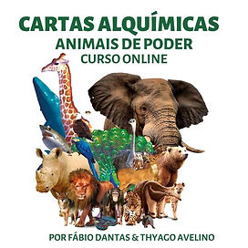 LOGO_CARTAS_ALQUÍMICAS_edited.jpg