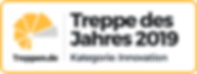 Treppe-des-Jahres-2019-Innovation.png
