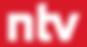 n-tv logo.PNG