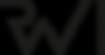 Logo_RVW.png