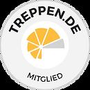 Mitgliedssiegel-Treppen.de.png