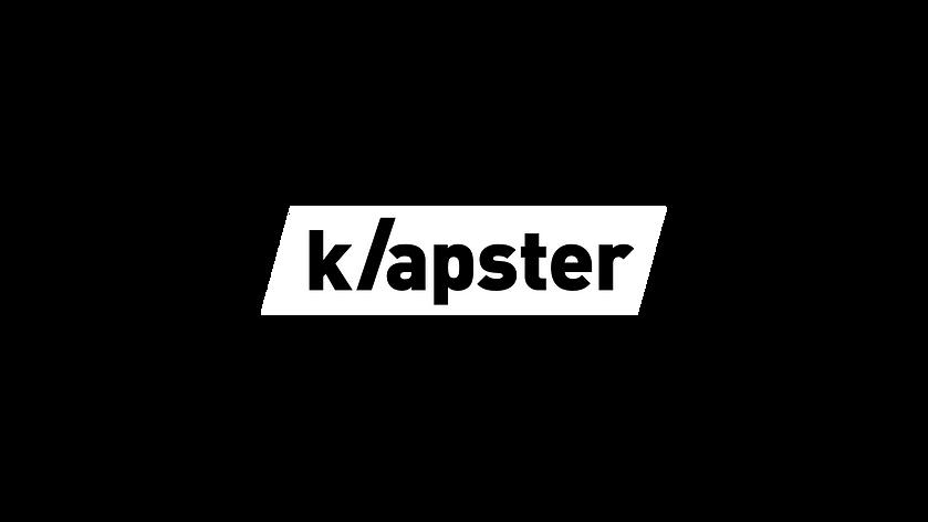 Klapster_Logo_Trapez.png