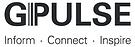 g-pulse logo.PNG