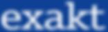 exakt logo.PNG
