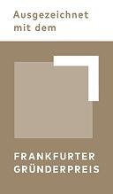 201015 FGruenderpreis_AUSG_Logo_gold_cmy
