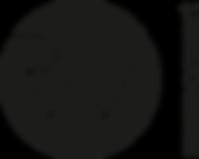 Logo_RVW_Kreis.png