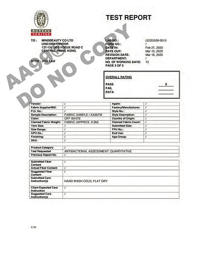AA99® Report Page 2.jpg