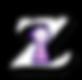 logo-Z-blanc.png