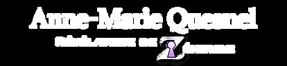 logo-Z-blanc-Transparent.png