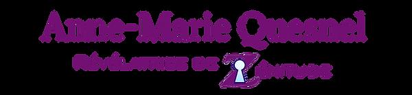 Logo Zénitude-v2.png