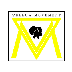 Yellow Movement.png