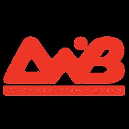 Awib.png