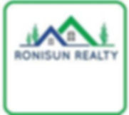 ronisun Logo