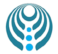 Strategic Mentoring Logo