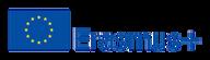 Logo Erasmus+.png