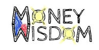 Logo Money Wisdom.jpg