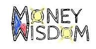 Logo Money Wisdom.jpg