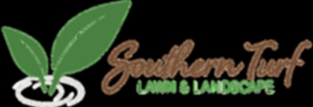 Southern Turf Lawn & Landscape Baton Rouge