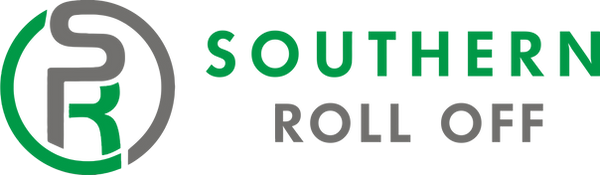 Southern Roll Off Dumpster Rental Baton Rouge