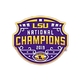 tigers-national-champs.png