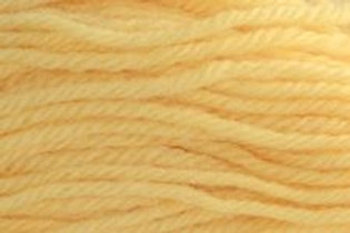 "Universal Yarns Deluxe Worsted ""Butter""12298"