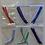 Thumbnail: Mask Bar & Ear Elastic Kits