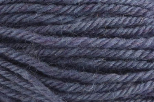 "Universal Yarn Deluxe Worsted ""Channel"" 13103"