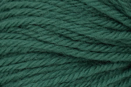 "Universal Yarn Deluxe Worsted ""Deep Jungle"""