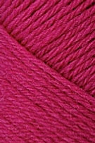 "Brown Sheep Company Wildfoote Sock Yarn ""Rose Bud"" 50"