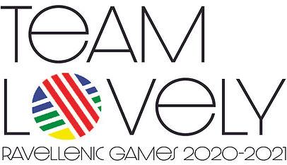 2020-21 ravellenics team lovely.jpg