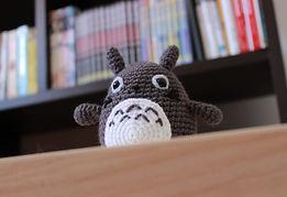 Totoro-1.jpg