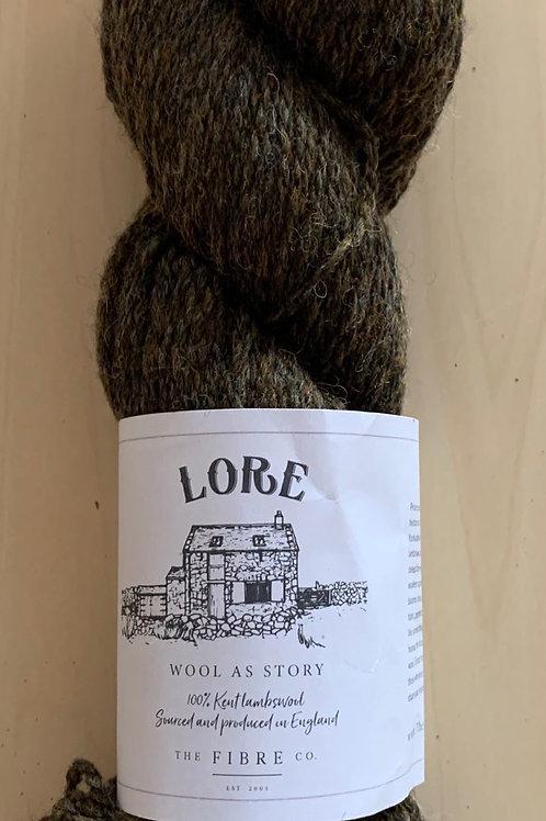 "The Fibre Co. Lore ""Comfort"""