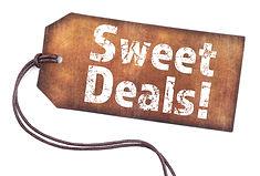 sweet deals.jpg