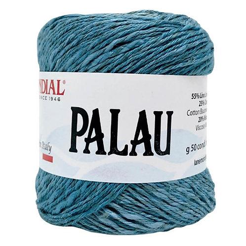 "Mondial Palau ""Teal"" 971"