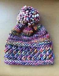 perky little hat.webp