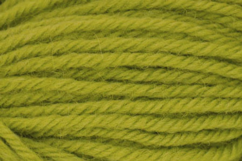 "Universal Yarn Deluxe Worsted ""Lime Tree"""