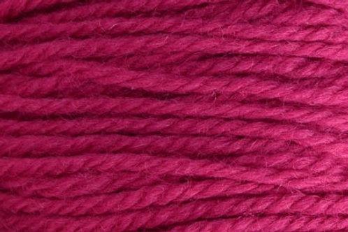"Universal Yarn Deluxe Worsted ""Bashful Pink"""