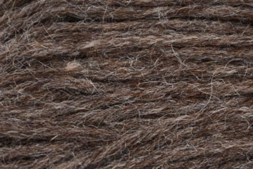 "Universal Yarn Deluxe Worsted Naturals ""Pewter"" 40004"