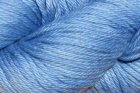 "Universal Cotton Supreme DK ""Azure"" 706"