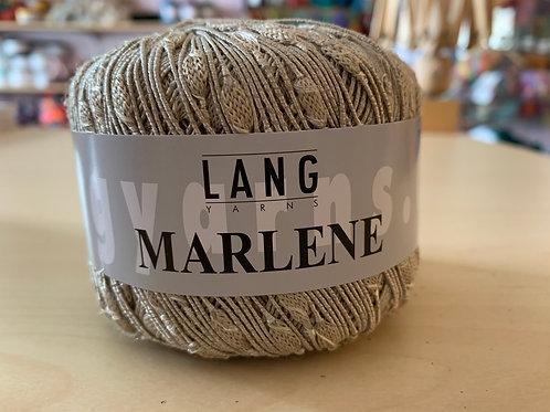 Lang Yarns Marlene 0026 Sand