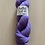 """Thumbnail: Knitted Wit Polworth Shimmer DK """"Bouquet"""""""