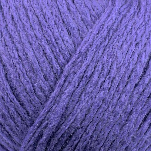 "Berroco Summer Silk ""Lilac"" 4062"