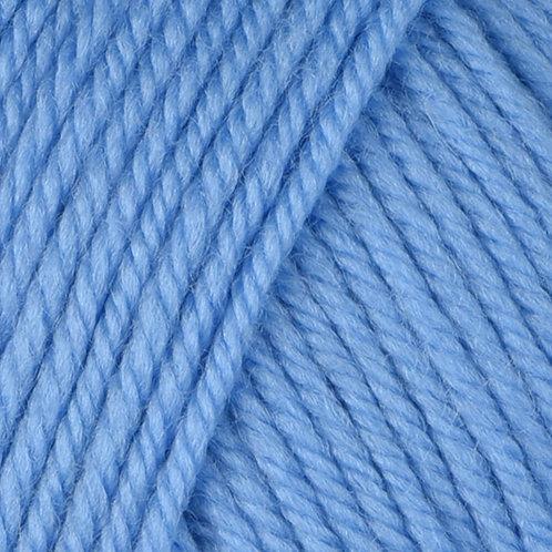 "Cascade Yarns 220 Superwash ""Skyline Blue""884"