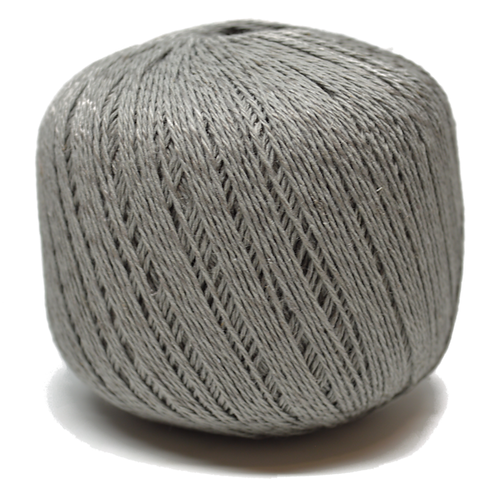 Isager Yarns Bomulin colour 23